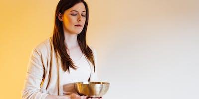 Wochen-Aus-Klang mit Autogenem Training & Qi Gong