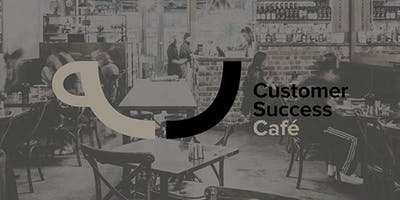 Customer Success Café Lille #1
