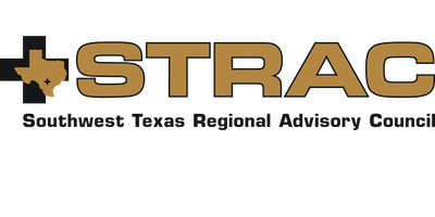 ATLS - July 25-26, 2019 (San Antonio, TX)