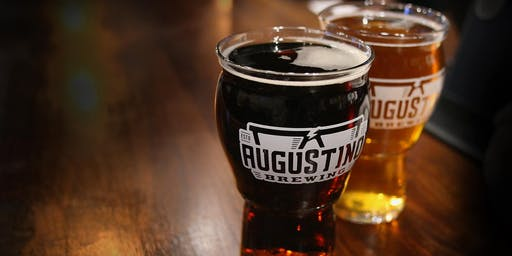 Super Sundays - Beer Deals All Day Long