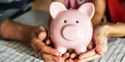 Make Money and Manage Benefits: Understanding finances for employees receiving SSA benefits