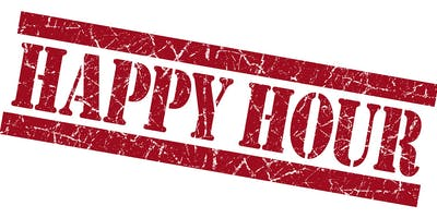 Happier Hours - $2 Flagship Pints & 50% off Food from 3-5pm Every Friday