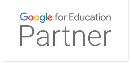 Google Certified Educator - Level 1 Workshop (New York, NY) tickets