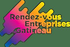 Rendez-vous des entreprises de Gatineau logo