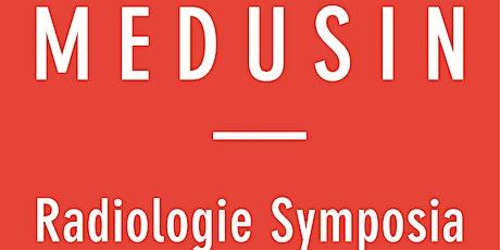 Het grote Medusin MAMMO symposium tickets