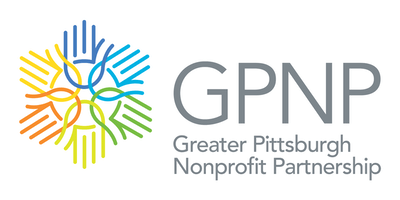 GPNP Public Policy Committee Meeting, May 23, 2019