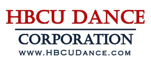 2019 HBCU DANCE(TM) DANCELINE CAMP