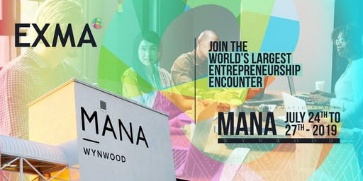 EXMA  Miami