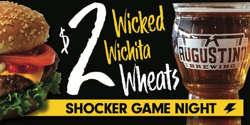 Wichita KS Adult Parties Events
