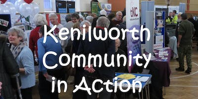 Kenilworth Community Action