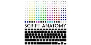 SCRIPT ANATOMY: *ONLINE* Televisionary Writers...