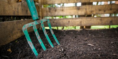 Soils and Composting