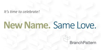 Appreciation Event with BranchPattern