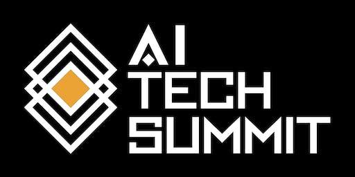 Ai Tech Summit (Future Tech Week)