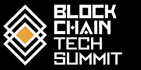 Blockchain Tech Summit (Future Tech Week) tickets