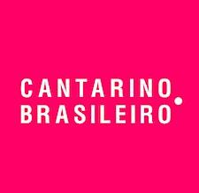 Cantarino Brasileiro logo