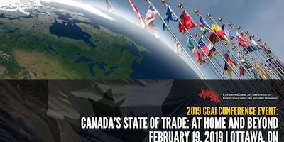 Canada\