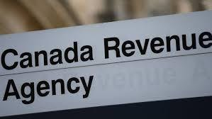 CRA - Small Business Tax Tips