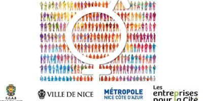 Rencontre territoriale Réseaux mixité et égalité / Attention changement de date : 26 ou 28 fév au lieu du 24 janvier !