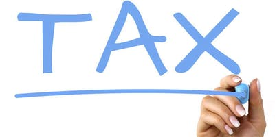 Make+Your+Business+Tax+Efficient+-+with+Sajid