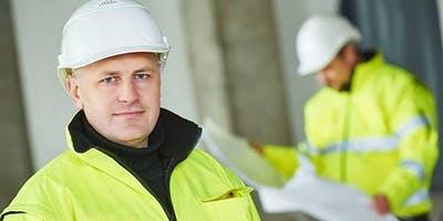 FREE CSCS Green Card (Labourer) Training and Qualification