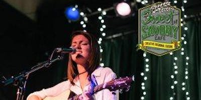 Thursday Music with Cara Schauble - Beer tasting too