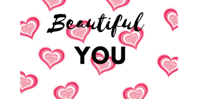 Beautiful You-Ladies Night Out