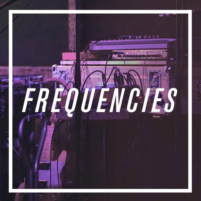 Frequencies: T,O,U,C,H,I,N,G, Ted Kennedy, p0
