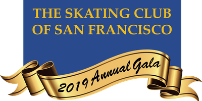 2019 Fundraising Gala - Honoring Kristi Yamaguchi and Our Local Champions
