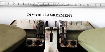 Divorce 101: Information, Strategies and Tips
