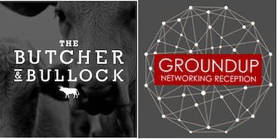 The GROUNDUP - AMEBC Roundup Edition
