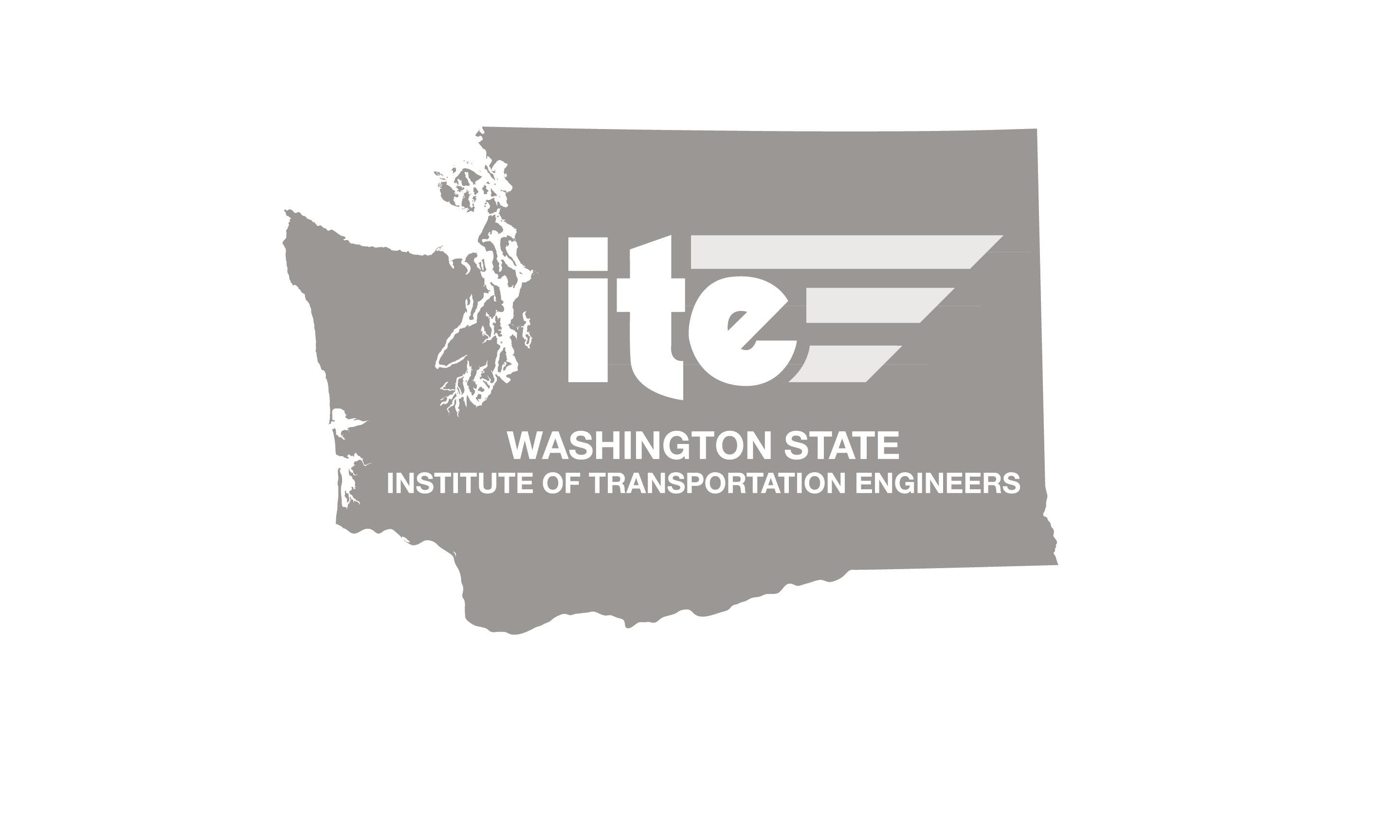 2019 ITE Washington Annual Membership