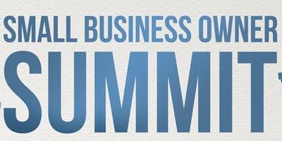Small Business Owner Summit