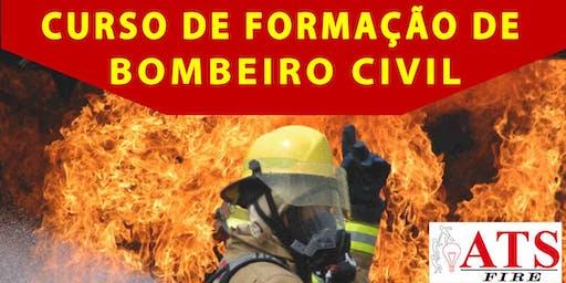 Lançamento do E-book Gratuito de Combate a Incêndio