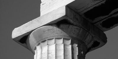 Lecture: The Real Life of the Parthenon