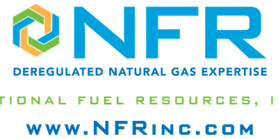 National Fuel Resources Breakfast Series Event