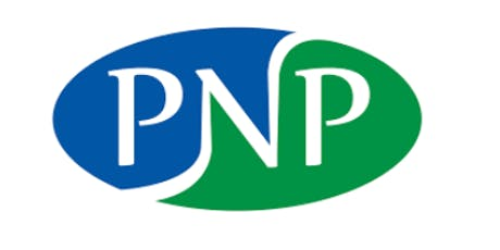 Monthly Networking Meeting - PNP Networking tickets