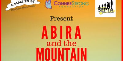 Abira and the Mountain Free Matinee
