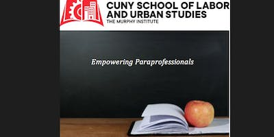 Combined Early Childhood and Childhood, Content Specialty Test Preparation Workshop (CST)- June 8