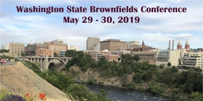 Washington State Brownfields Conference