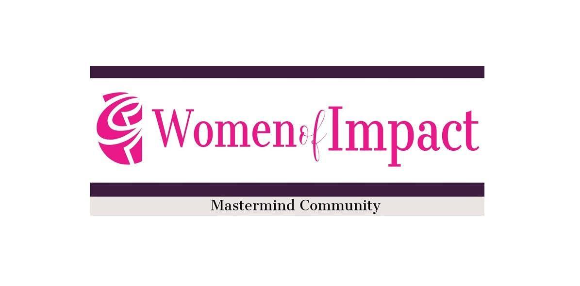 Women's Mastermind