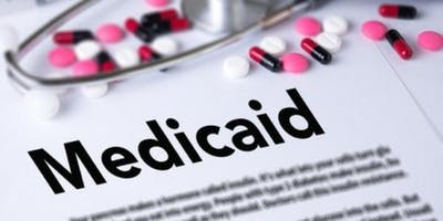 Medicaid and Long-Term Care alternatives to Medicaid
