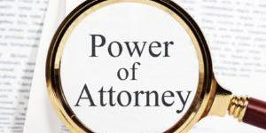 Q & A about Estate Planning