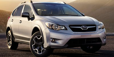 Subaru of Ontario New Owner\