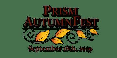 Prism AutumnFest 2019