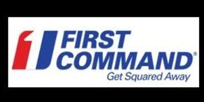The Financial Resolution Power Hour Sponsored by First Command