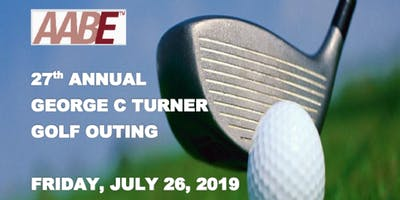 AABE Scholarship Golf Outing
