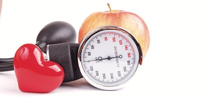 Heart Disease and Medical Nutrition Therapy