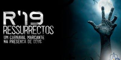 R'19 | RESSURETOS