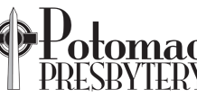 2019 Potomac Presbytery Retreat